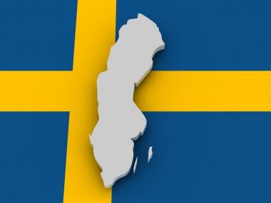 Jęz. szwedzki