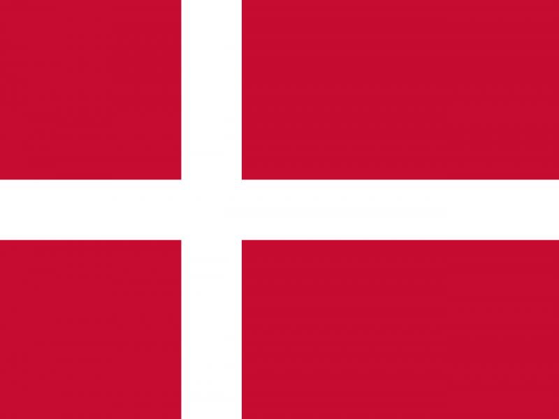 Jęz. duński